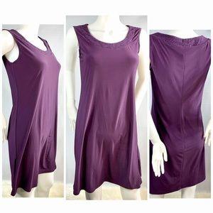 R & M Richards Women's Dress Size PS